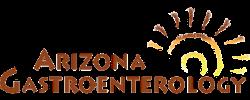 Arizona Gastroenterology
